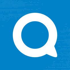 Иконка Nextcloud Talk в App Store