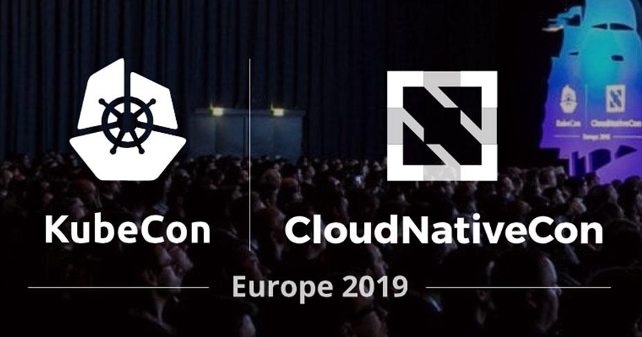 KubeCon EU 2019: 10 ключевых выводов