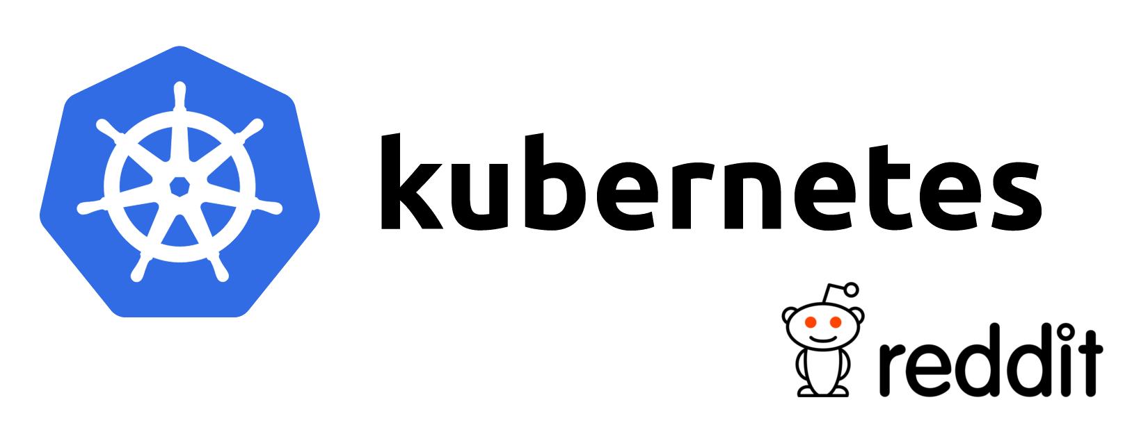 [Перевод] Разработчики Kubernetes отвечают на вопросы пользователей Reddit