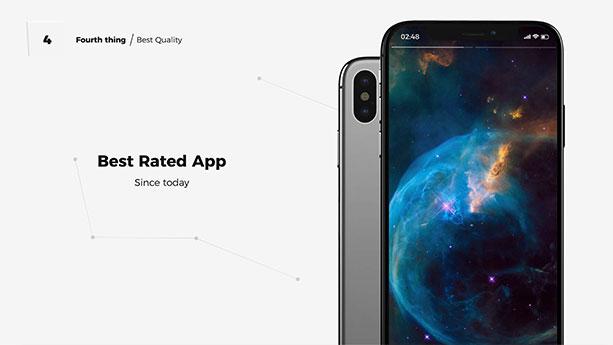 App Promo Xs - 21