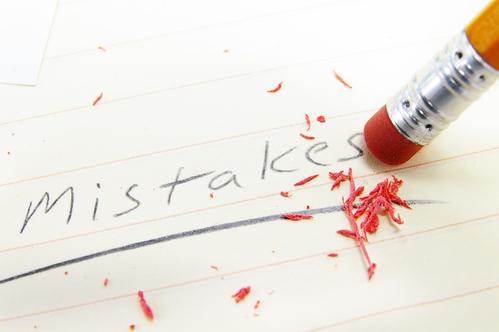 Гайд: как не совершать глупых ошибок в письменном английском