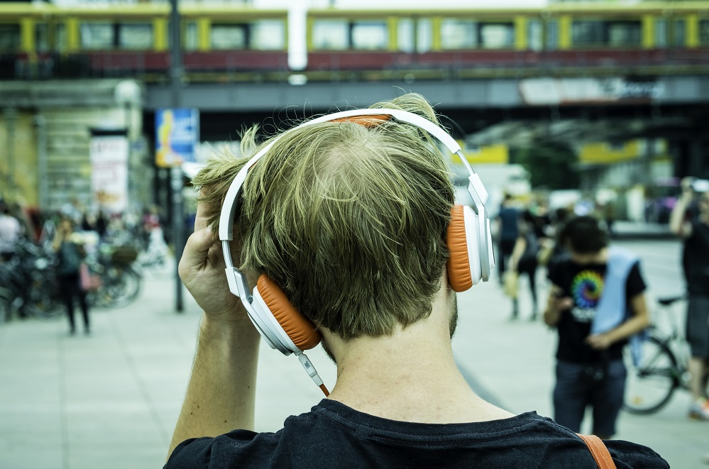 What to listen about audio equipment: 15 podcasts