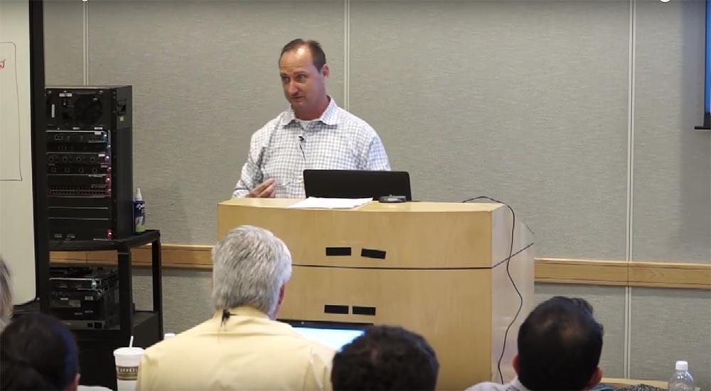 Тренинг FastTrack. «Сетевые основы». «Свитчи от Cisco». Эдди Мартин. Декабрь, 2012