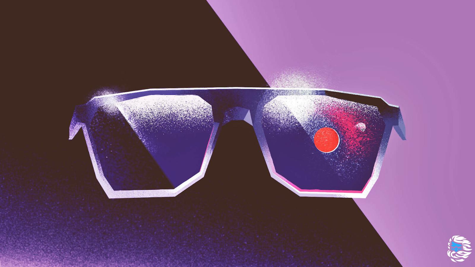 Мы работаем во тьме кодинг глазами незрячих программистов