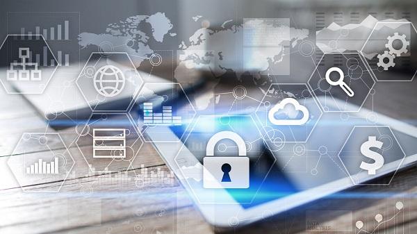 Не надо экономить на цифровой безопасности