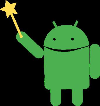 Темы и стили в Android без магии. И как их готовить с SwitchCompat