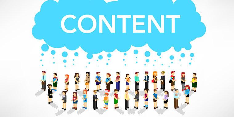 От текстов до VR: эффективность контента для электронной коммерции