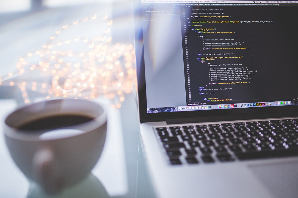 20 лучших книг по программированию для начинающих