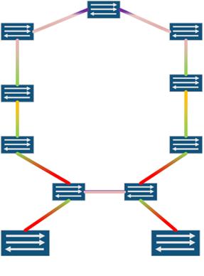 What is EVPN /VXLAN