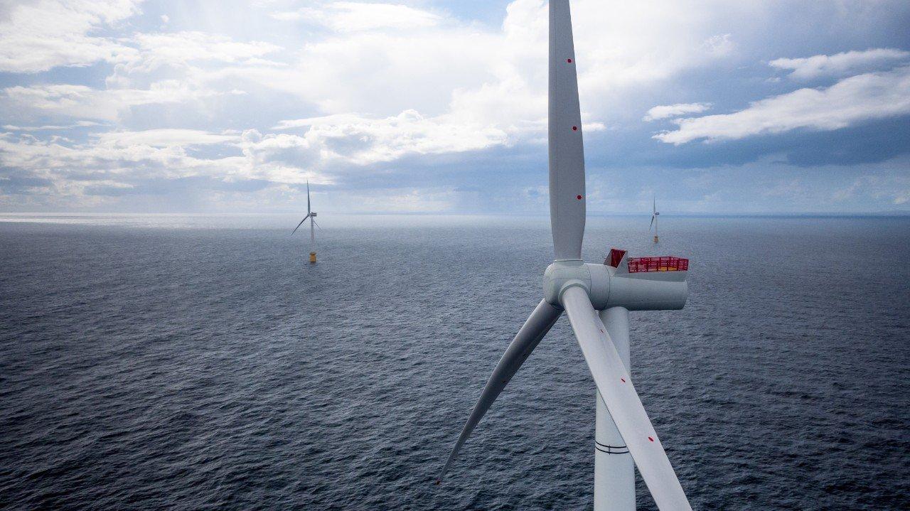 [Перевод] Рынок кабельно-проводниковой продукции для офшорной ветроэнергетики достигнет 14 млрд. фунтов