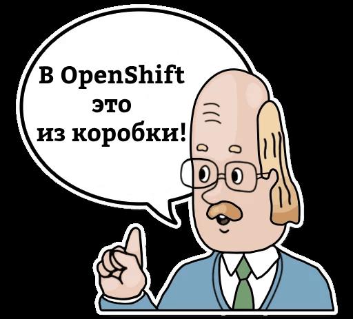 Аутентификация в Kubernetes с помощью GitHub OAuth и Dex / Хабр