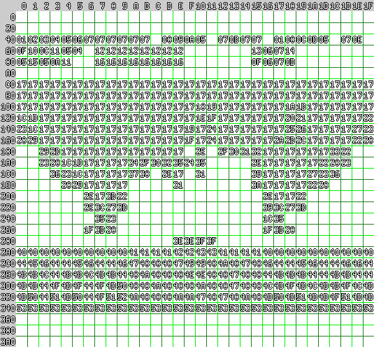 h_vsqc5mxdu8ydb1o8cu4mflf9e.png