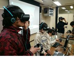 Как технологии помогают учителям специальных классов