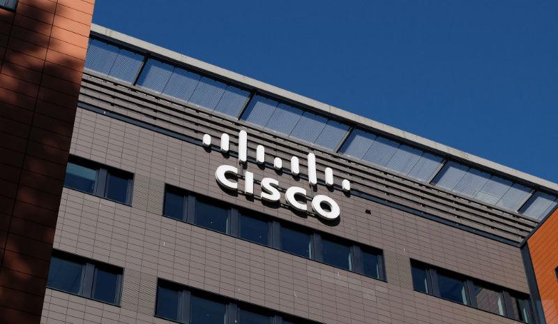 Thrangrycat: критическая уязвимость в прошивке устройств Cisco позволяет хакерам устанавливать на них бэкдоры