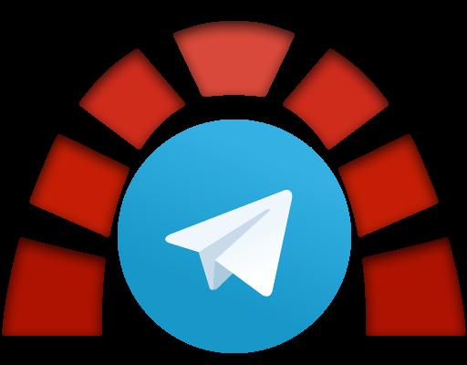 Telegram-бот для Redmine. Как упростить жизнь себе и людям