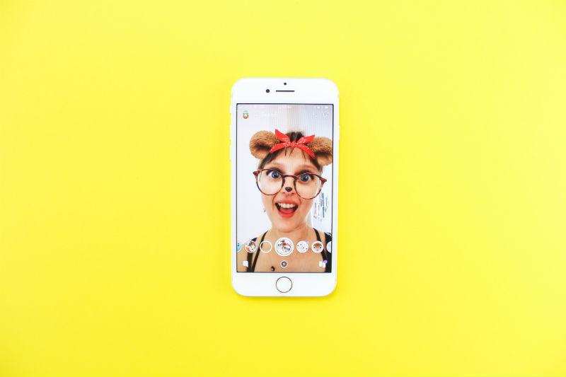 Под давлением Instagram и Facebook: почему Snapchat может уйти с биржи, и зачем это нужно