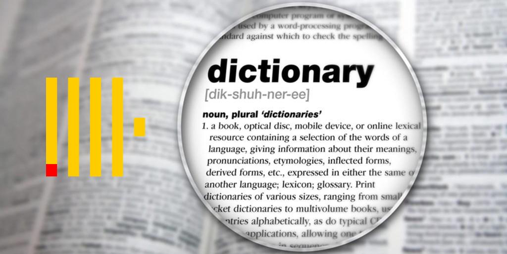Как создавать и использовать словари в ClickHouse