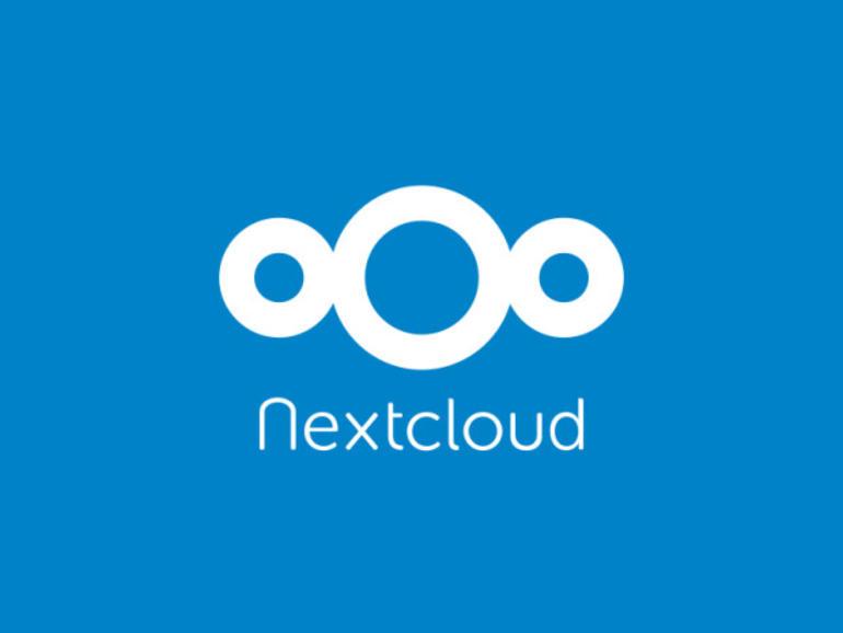 История создания домашнего облака. Часть 3. Создание персонального облака — установка и настройка Nextcloud