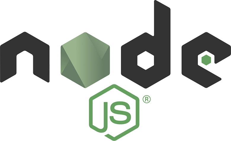 A guide to Node.js, Part 5: npm and npx
