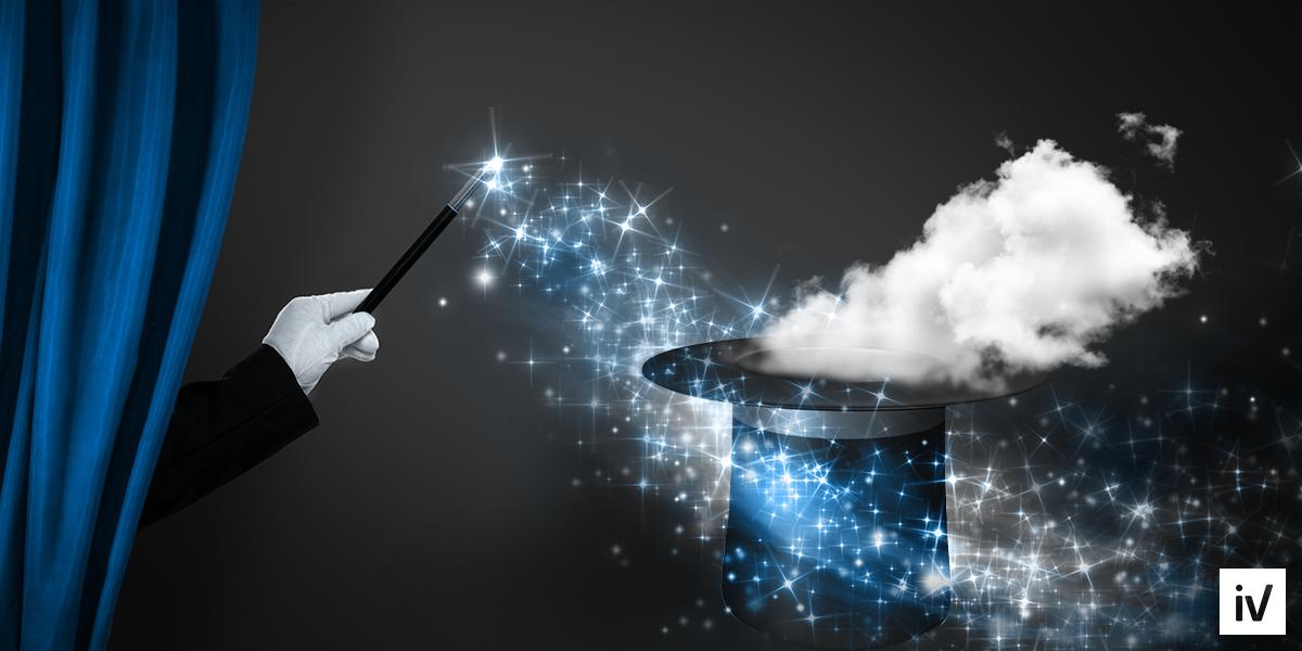 Как создать частное облако для видеонаблюдения