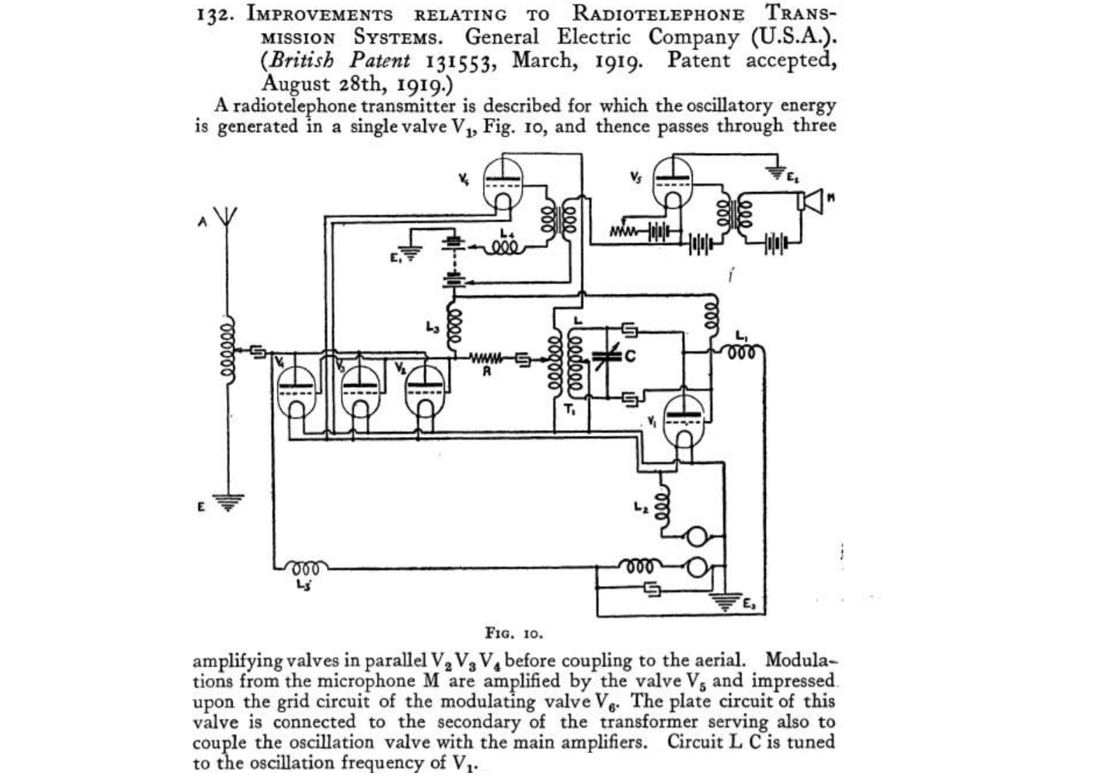 (c) https://worldradiohistory.com/UK/Radio-Review-1919-1926/Radio-Review-1920-01.pdf