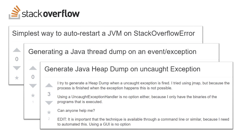 JVM TI: how to make a plugin for a virtual machine