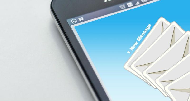 Опасное приглашение, или Как работает боевая нагрузка к фишинговому письму