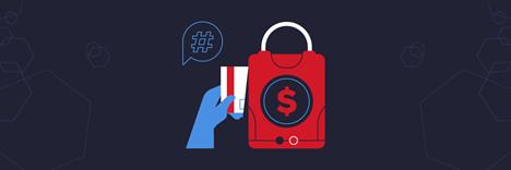 [Перевод] Darkside возвращается: анализ крупномасштабной кампании по хищению данных