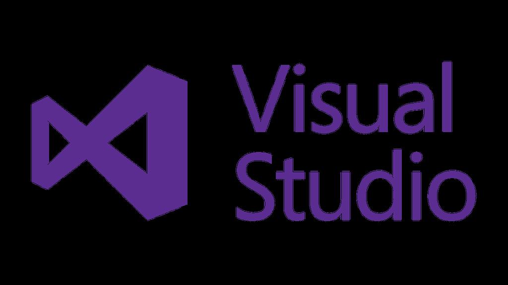 [Перевод] Visual Studio for Mac: управляйте своей IDE с помощью клавиш