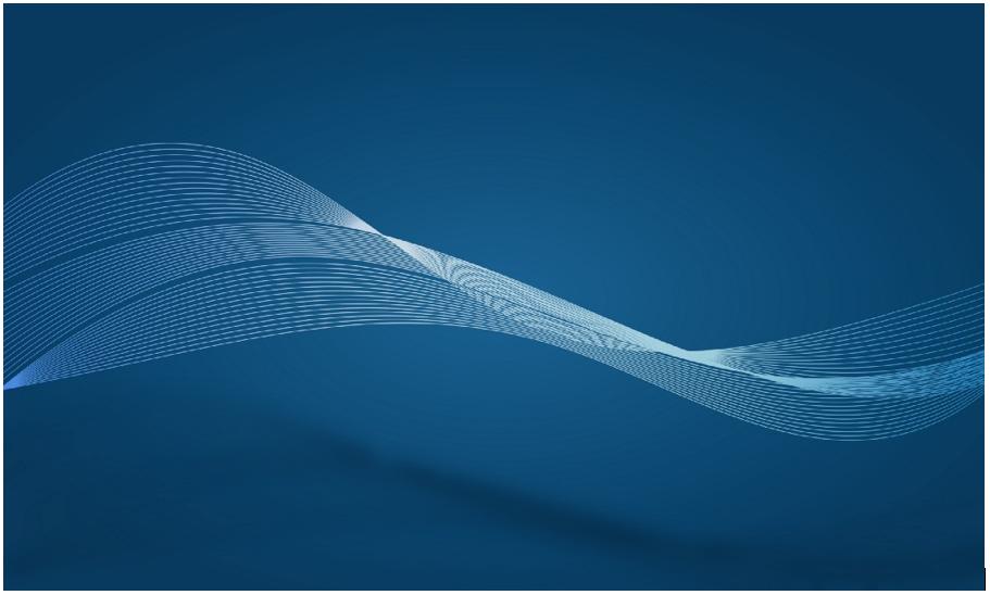 Перевод 5 алгоритмов регрессии в машинном обучении, о которых вам следует знать