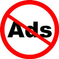 Браузеры на базе Chromium теперь будут блокировать рекламу на сайтах