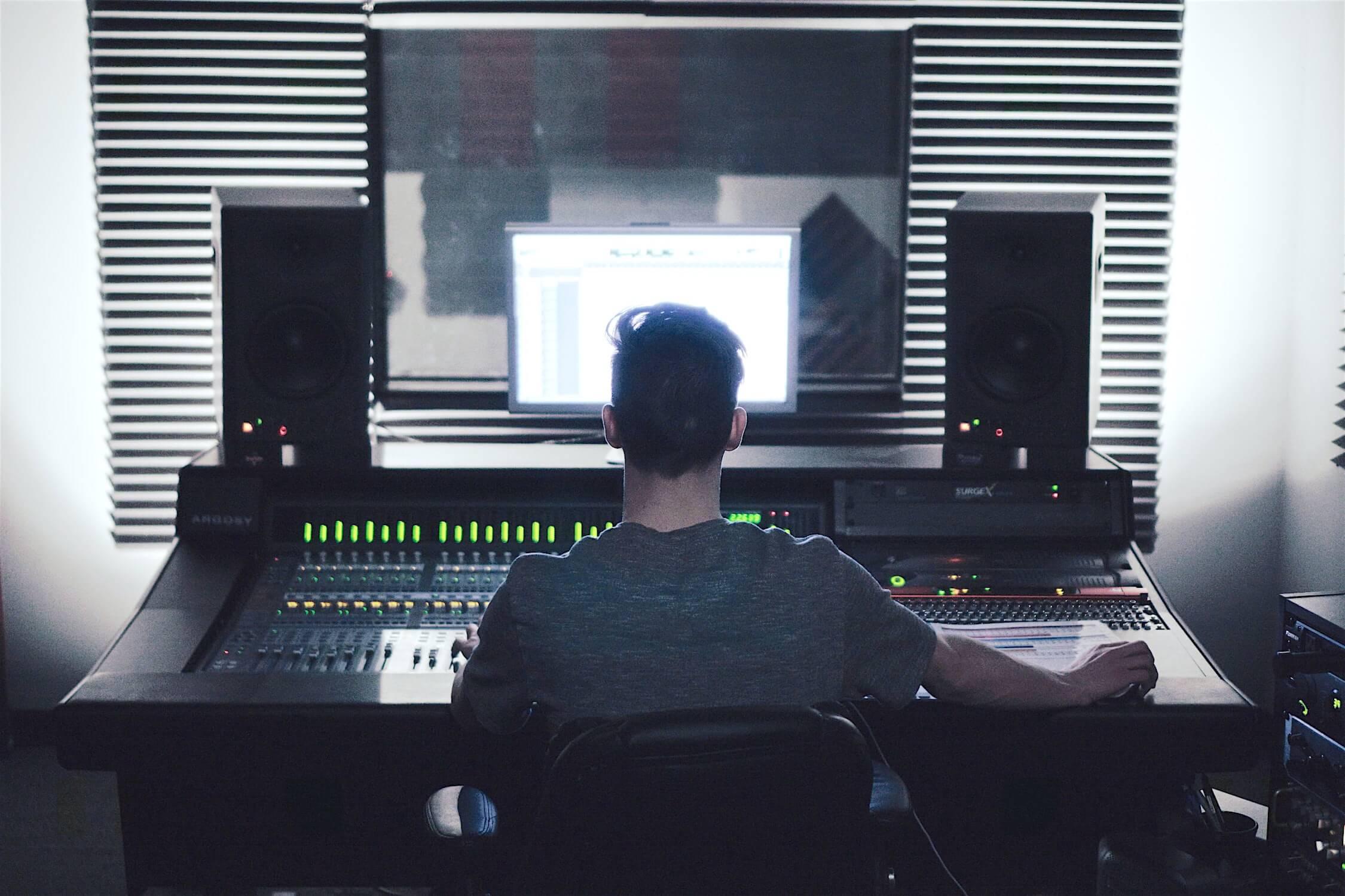 Как ПК завоевал медиаиндустрию с помощью успешного ПО: обсуждаем Pro Tools и Media Composer