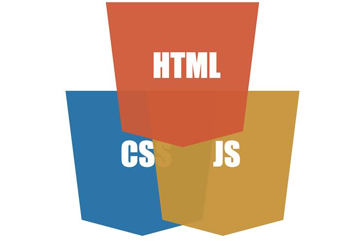 [Перевод] Electron: разработка настольных приложений с использованием HTML, CSS и JavaScript