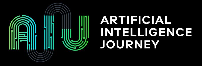 AI Journey  путешествие в мир AI