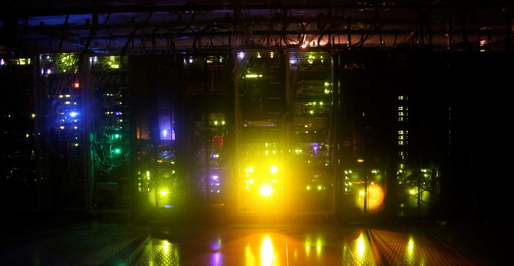 How to test the reliability of the data center: 3 main points to which you need to pay attention