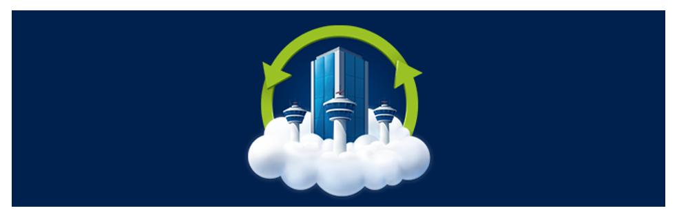 Flexiant Cloud Orchestrator: с чем его едят