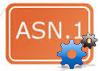 Простой ASN1-кодек на базе sprintf