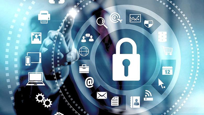 Модели информационной безопасности