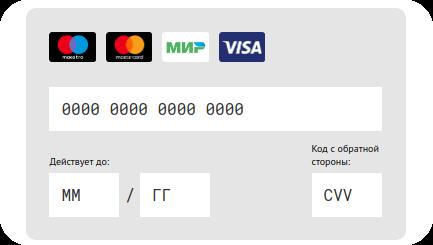 avto-dev/bank-card-vue-component - npm
