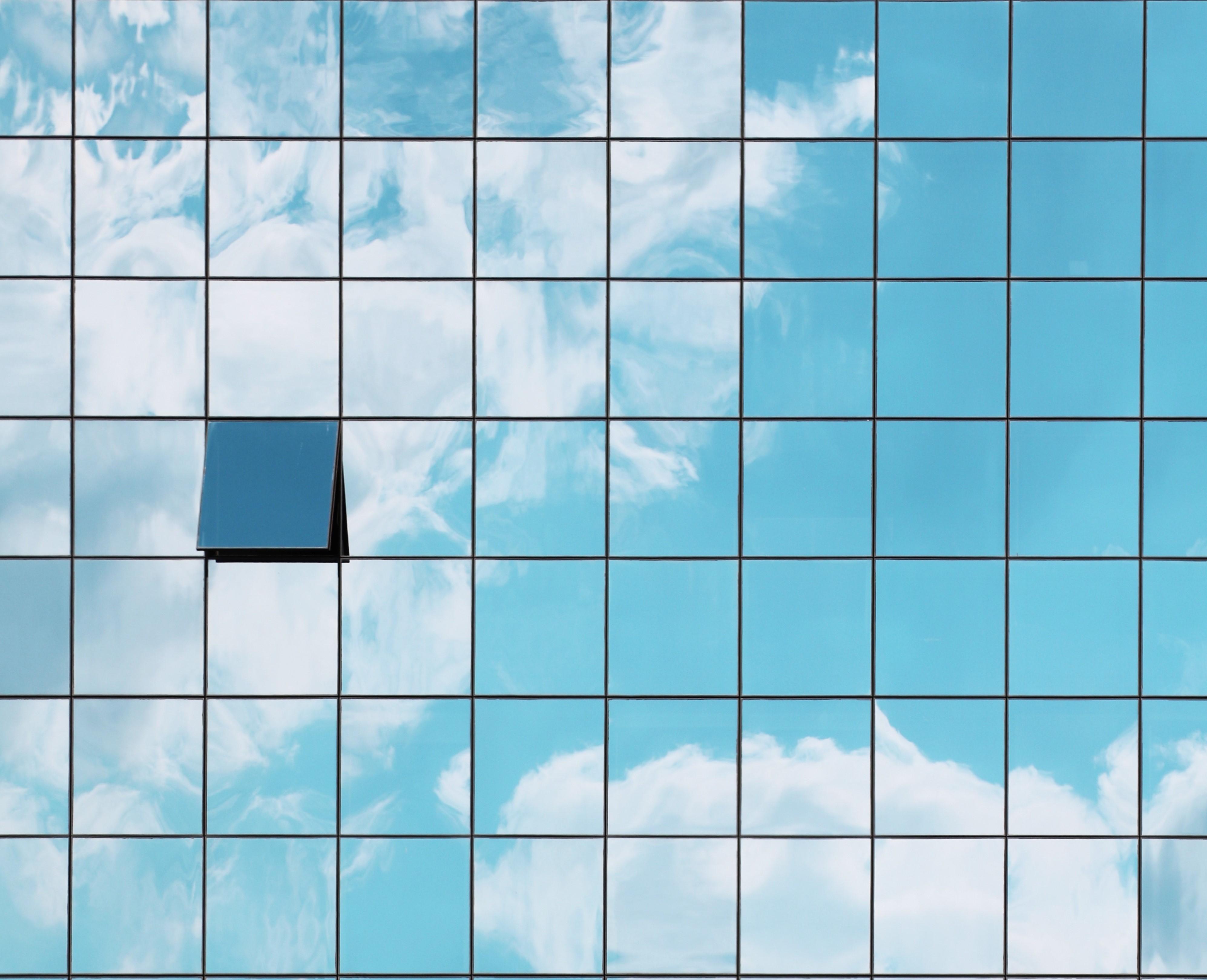 Группировки и оконные функции в Oracle