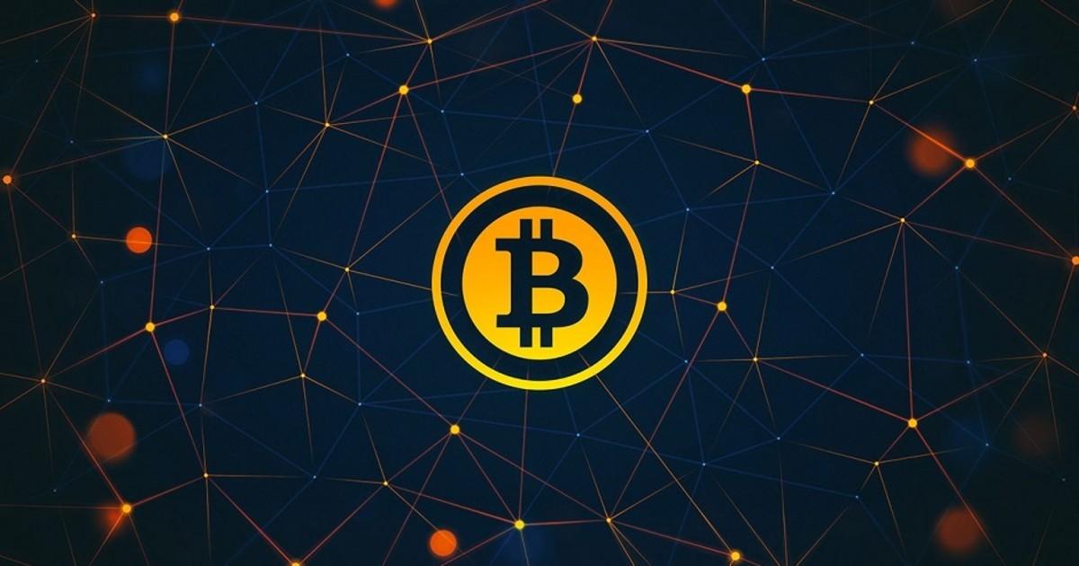 Bitcoin, FinTech, машинное обучение и астрология