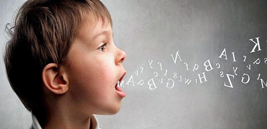 Формализация речи. Некоторые соображения