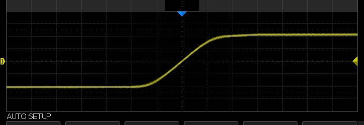 Эксперименты с микроконтроллерами в Jupyter Notebook — IT-МИР. ПОМОЩЬ В IT-МИРЕ 2021