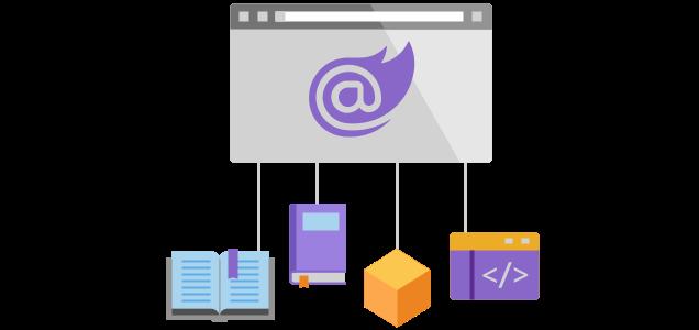 [Перевод] Новый эксперимент: Вызов сервисов .NET gRPC из браузера с gRPC-Web
