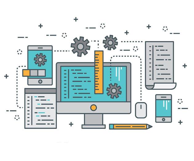 Еще 11 полезных инструментов для разработчиков и дизайнеров с Product Hunt
