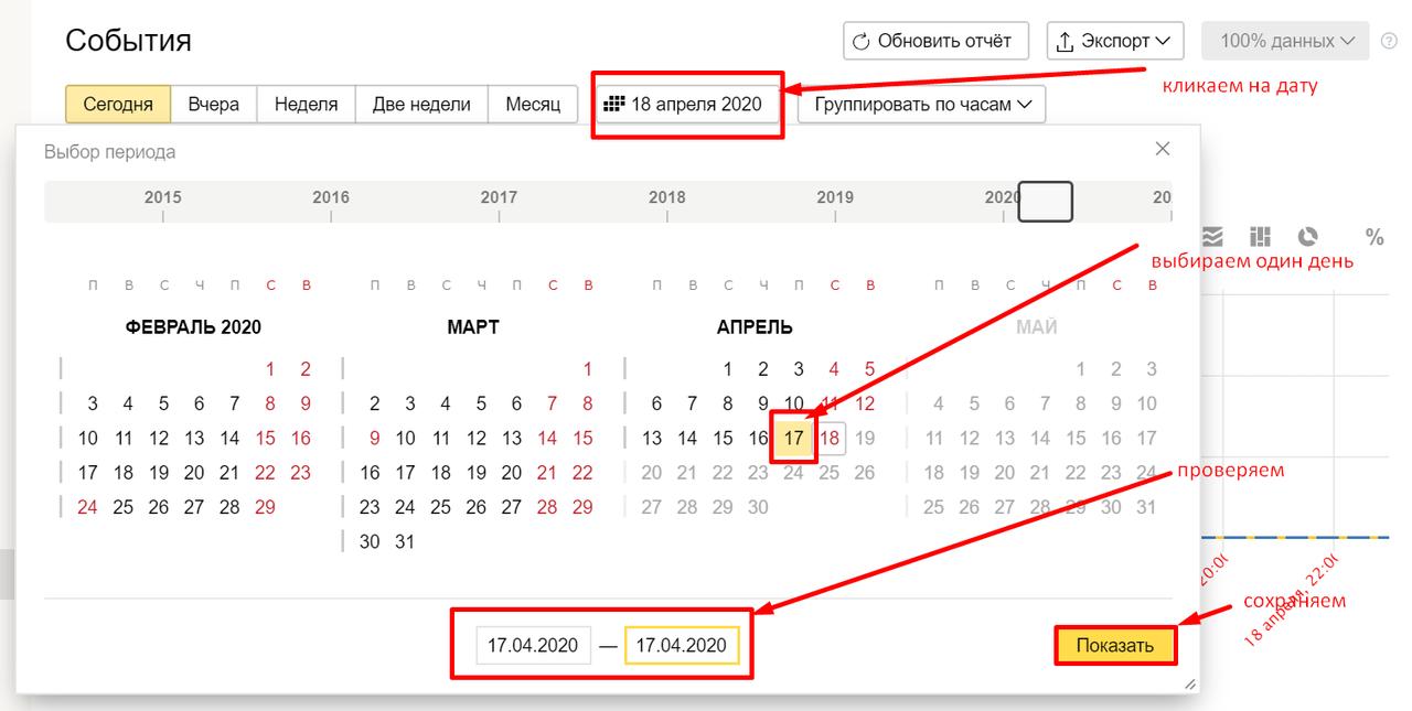 Postman — Автотестирование метрики в AppMetrica — IT-МИР. ПОМОЩЬ В IT-МИРЕ 2021