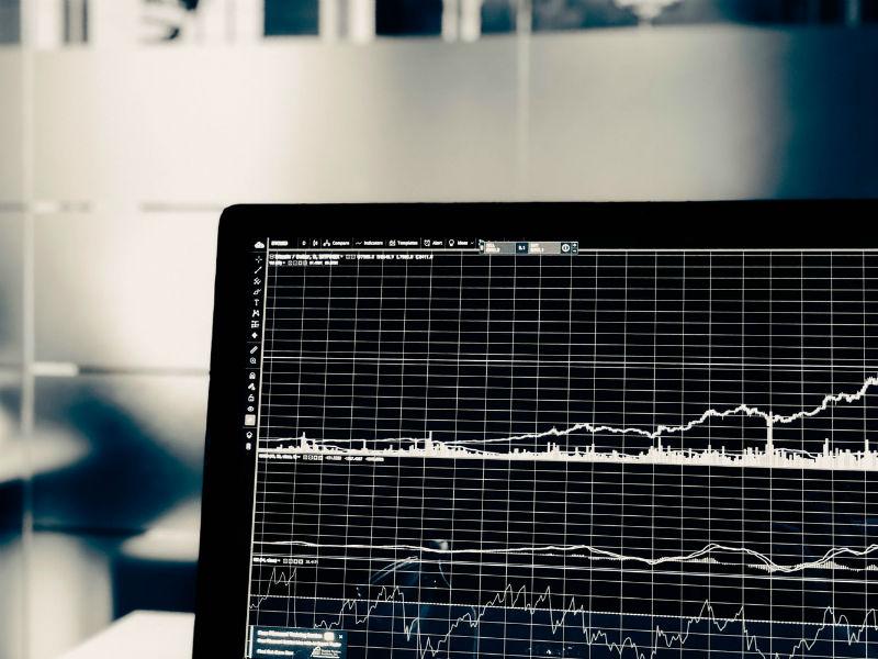 IPO на Московской бирже: зачем это нужно, кто проводит и как купить акции