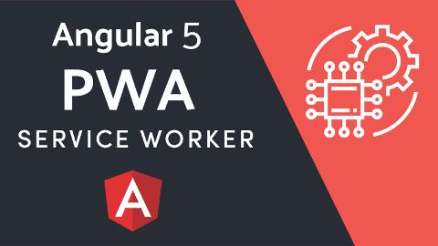 [Перевод] Усовершенствование Angular NGSW с помощью кастомной логики в Service Worker