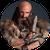 Гномья сортировка (оптимизированная) :: Gnome Sort (optimization)