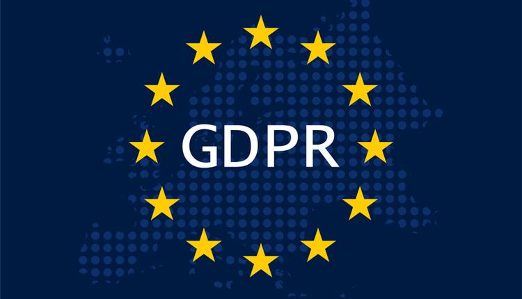 GDRP Что считать персональными данными граждан ЕС и можно ли с ними работать в РФ